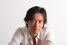 2015年4月6日(月) 東儀秀樹コンサート